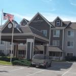 Foto di Country Inn & Suites By Carlson, Norman