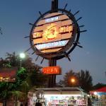 Holiday Inn Resort Penang Photo