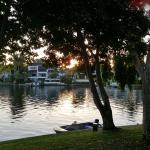Φωτογραφία: 671.856