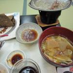 Фотография 1076639