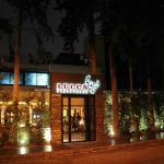 صورة فوتوغرافية لـ Lucca Steakhouse
