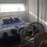 Photo de Kailua Guesthouse
