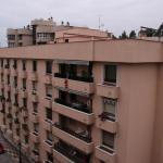 Foto de Hotel Apartamentos El Faro