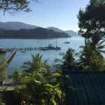 Island View Resort & Spa Foto