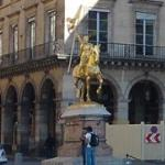 Pariginedita Tours Foto
