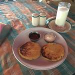 New Kerala Cafe Foto