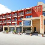 Photo of Hotel Margareta