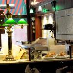 Restaurant de l'Ogenblik