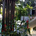 Photo de Natai Beach Resort & Spa, Phang-Nga