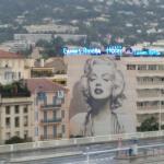 Photo de Hotel L'Esterel