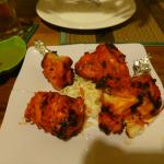 Flavours of India의 사진