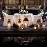 Photo de Hotel & Spa La Suite