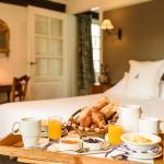 Foto de Hotel-Restaurant Arraya