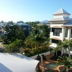 Regal Port Douglas Foto
