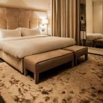 羅馬多姆酒店