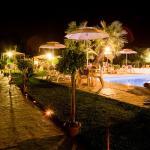 Photo of Hotel Su Soi