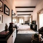 Photo of Dom Hotel Roma