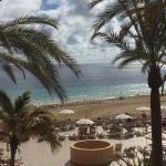 Foto de Iberostar Fuerteventura Palace