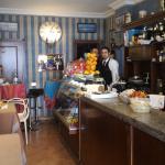 Photo of Il Barettino