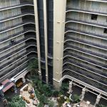 Photo de Embassy Suites by Hilton Fort Lauderdale 17th Street