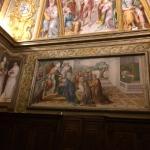 Foto de Certosa e Museo di San Martino