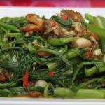 Photo de Veiyo Tonle Restaurant