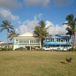 Kauai Beach House Foto