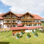 Hotel Waldruh