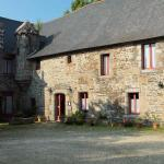 Photo de Manoir de la Grande Mettrie