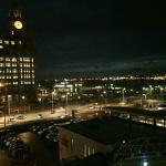 Crowne Plaza  Liverpool City Centre Foto