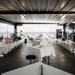 Sabbiadoro Beach Bar & Restaurant Foto