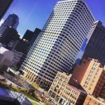 Photo de InterContinental Boston