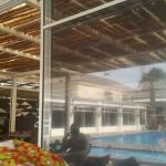 The Clubhouse Abuja Foto