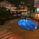 Phoenix Hotel, a Joie de Vivre hotel Foto
