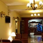 Foto de Casona Plaza Hotel