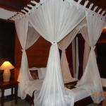 Photo de Bali Tropic Resort and Spa