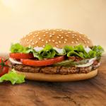 Burger King Douai - Lambres