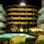 Altamarea Residence & Family Hotel