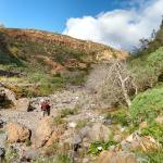 Barranco del Rey