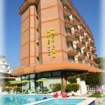 Photo de Hotel American