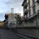 Hotel Palazzo Vecchio Foto