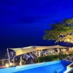 Photo de RockPool Samui