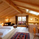 Photo of Hotel Uhrerhof-Deur