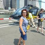 Zip Aviation - Helicopter Tours & Charters Foto