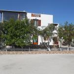 Photo of Mantelena Studios
