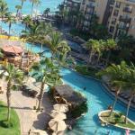 Villa del Arco Beach Resort & Spa Foto