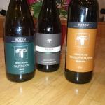 degustazione vini bianchi
