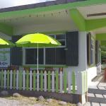 JavaLava Art Cafe
