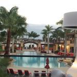 PGA National Resort and Spa Foto