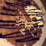 Food - The Pancake House Photo